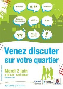 Aff-gros débat 2 juin