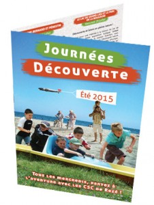 jd-2015-brochure