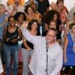 Soul Power Singers