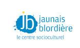 CSC Jaunais Blordière