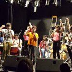 RythmEnCité - Février 2017