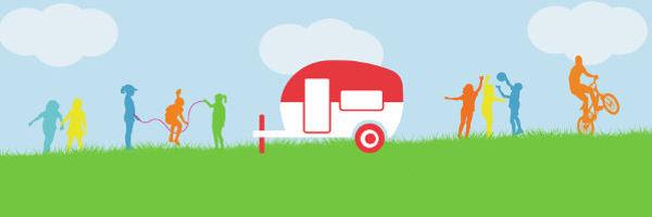 La Caravane de l'Été