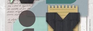 Projet Graffitecture